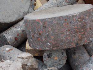 Jost-Diamanttechnik, Hintergrund